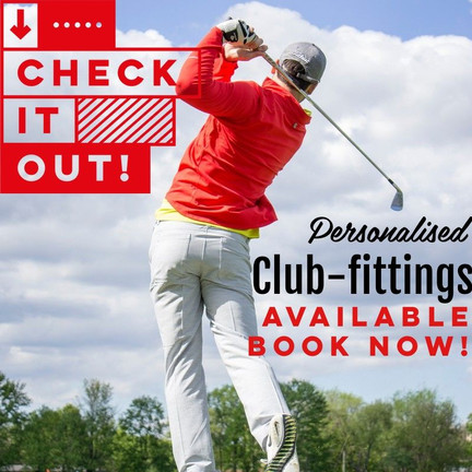 Club-fittings available.jpg