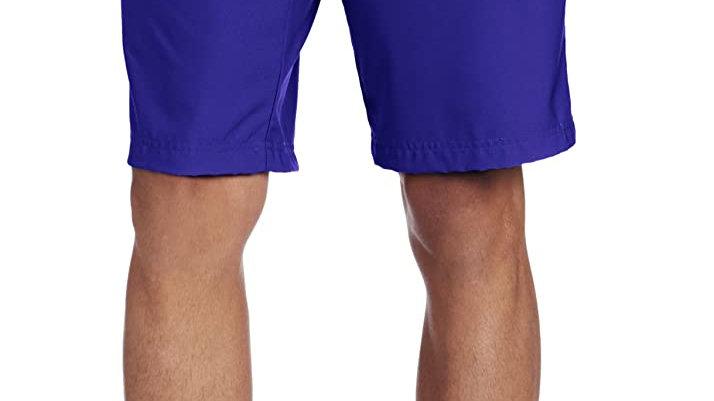 Adidas Men's Bluebonnet shorts