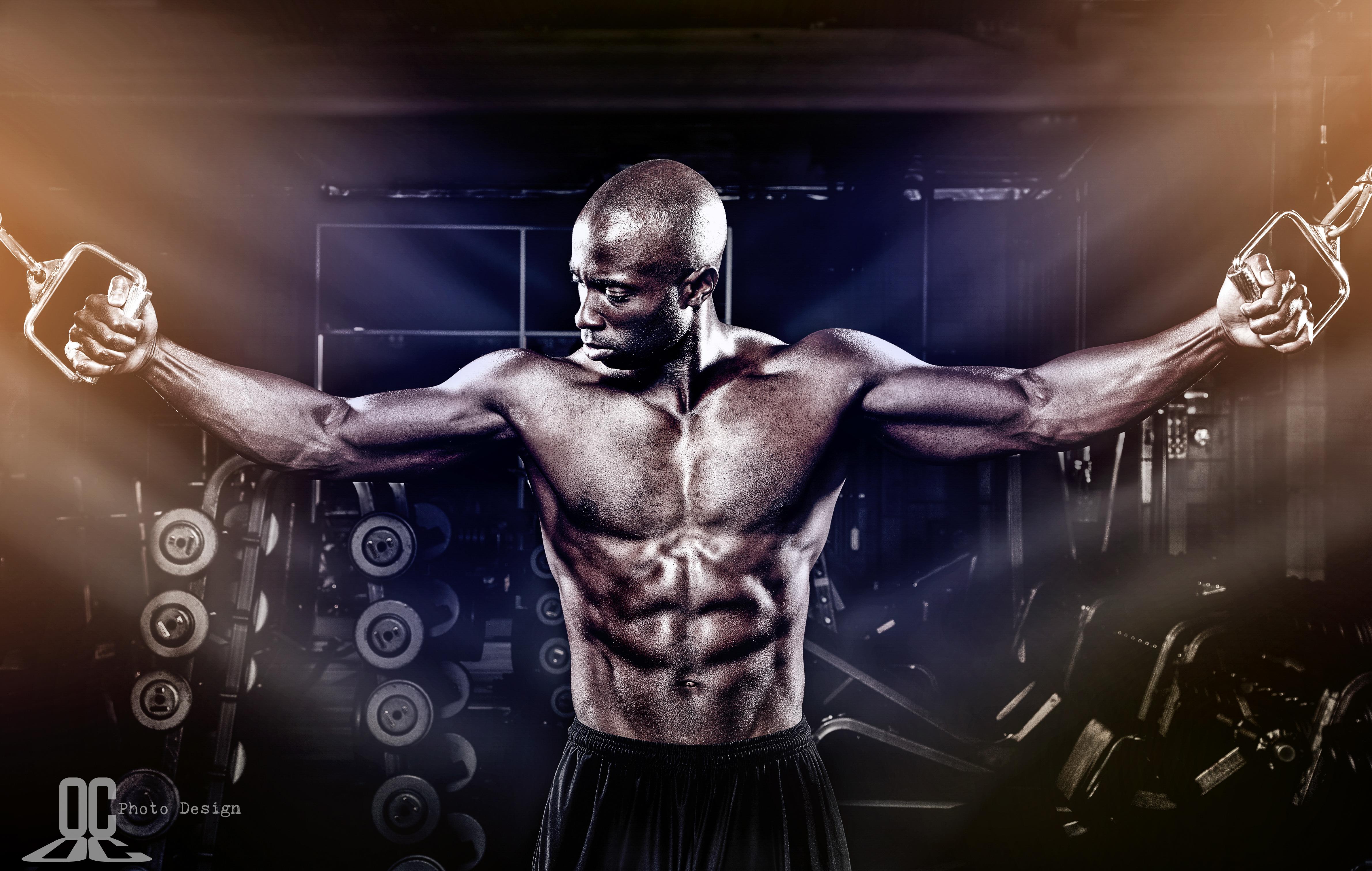 OCPD_Fitness_06