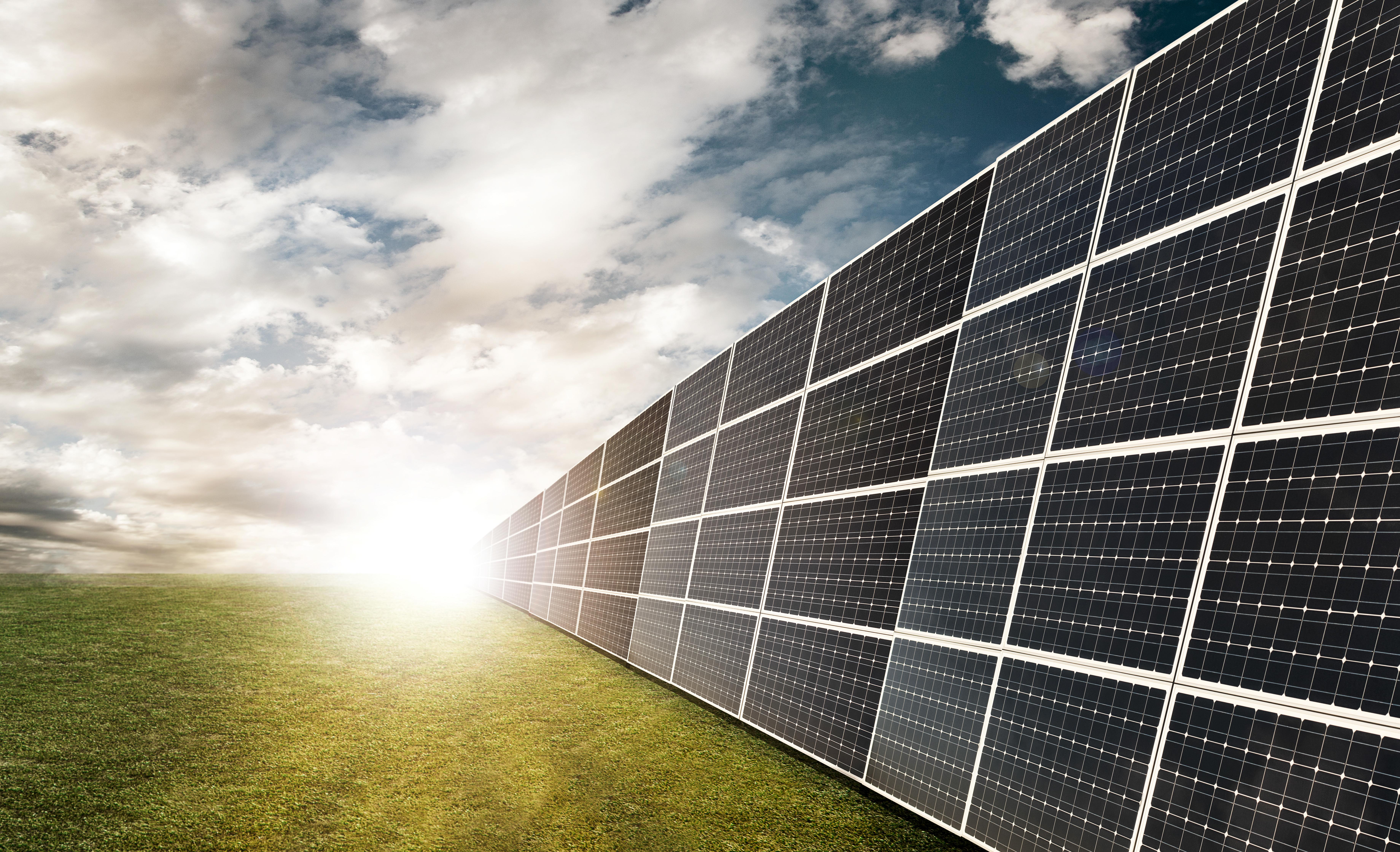 solarpanels copy copy