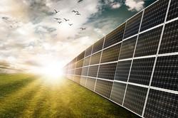 solarpanelsalt copy