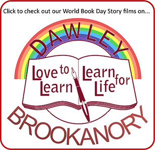 Dawley Brookanory.png