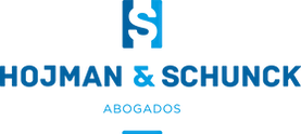 Logo Hojman Ilustrator.webp