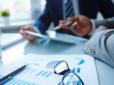 Presentamos un nuevo servicio: Diagnóstico Societario y Laboral para empresas
