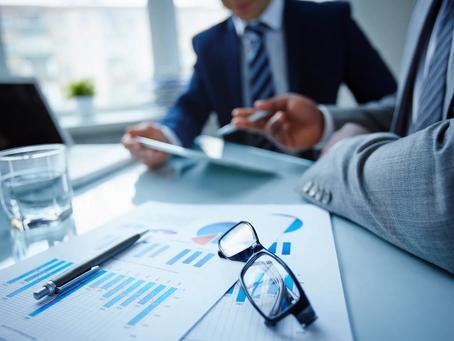 En qué casos es obligatorio registrar los contratos de fideicomisos