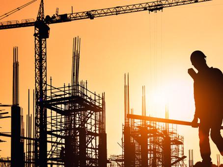 Beneficios del régimen de incentivo de la construcción