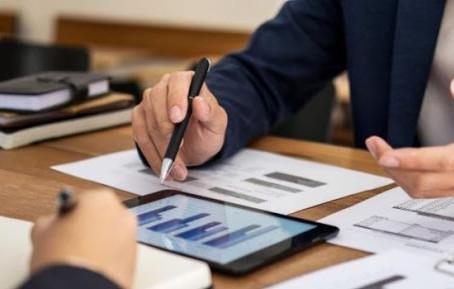 El BCRA estableció pautas referidas a créditos prendarios e hipotecarios UVA