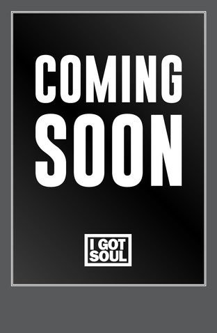 Events posters COMING SOON-07.jpg