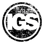 IGS_logo-01.png