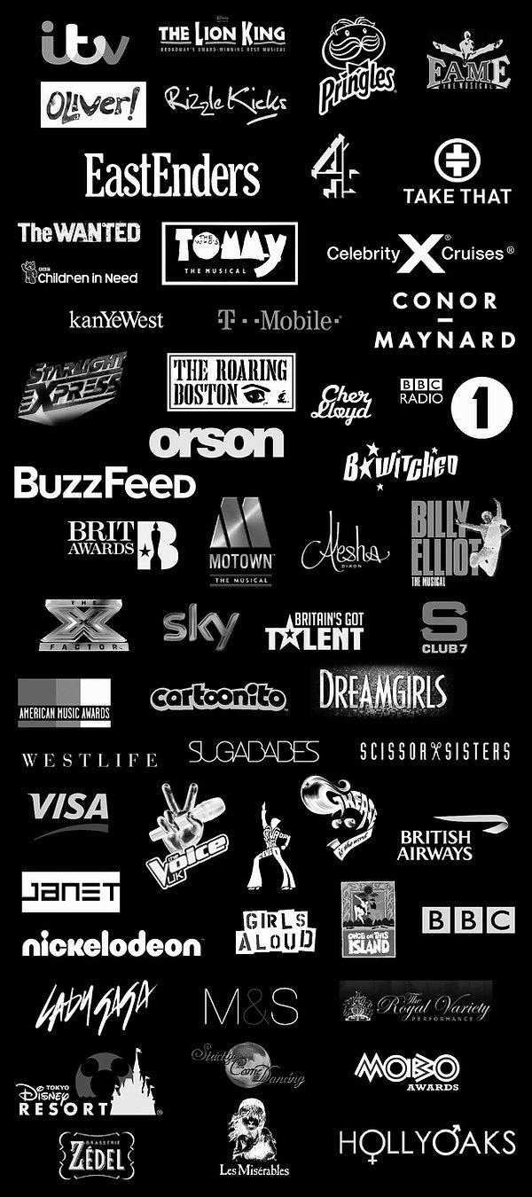 Logos_inverted_poster_long.jpg