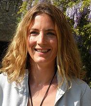 Céline COCHET, somatopathe