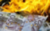 Somatopathie et économie d'argent