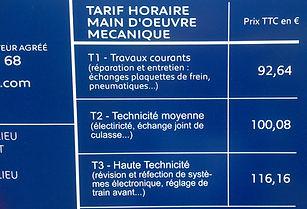 Garagiste-Tarifs2020.jpg