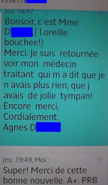 Dumas_OreilleBouchée1.JPG