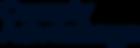 comply-advantage-logo.png