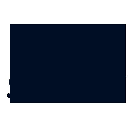 Stackin'