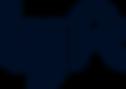 1200px-Lyft_logo.png