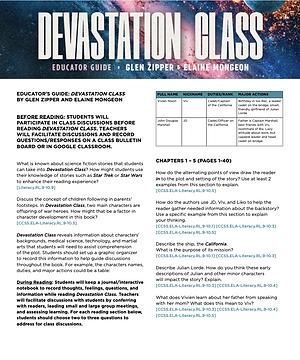 Devastation Class Educator Guide.png