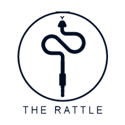 The Rattle