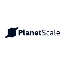 Planet Scale