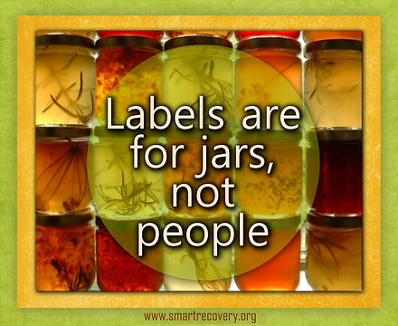 Labels.png