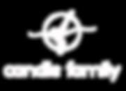 logotipas-juodasmazas.png