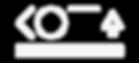 Logo - Copy-SMALL white.png