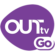 outtv go logo.png