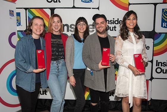 Inside Out Fest - award 3.jpg