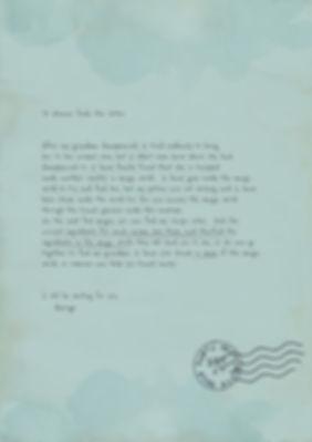 george's letter-01.jpg