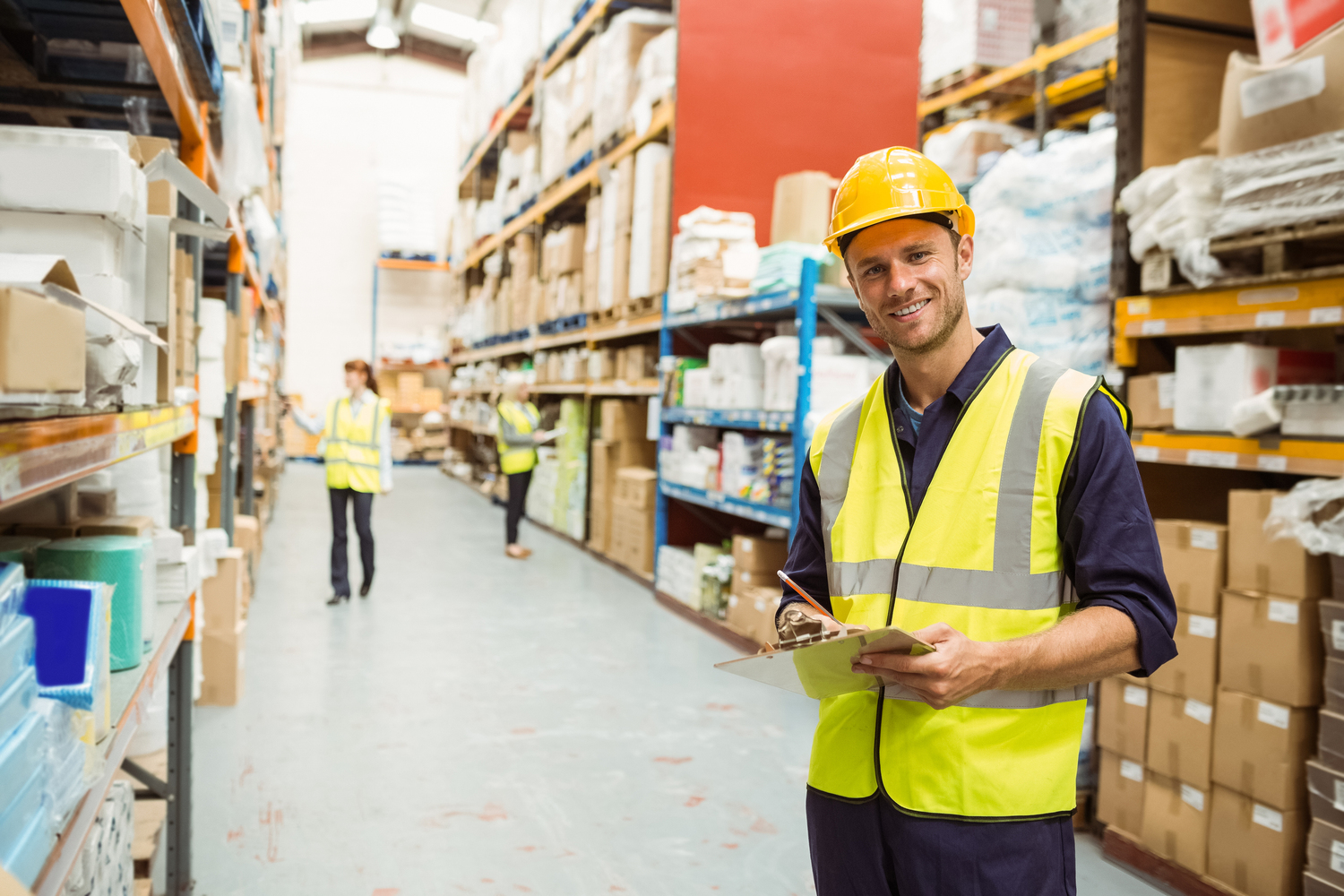 bigstock-Warehouse-worker-smiling-at-ca-