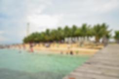 Pulau Beras Basah.PNG