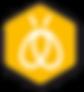 alveole_jaune.png