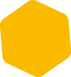 outils_hexa5.png