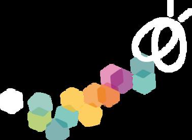 Logo2 BeeYoo