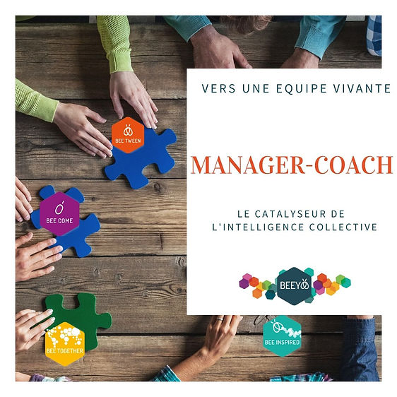 Manager coach BeeYoo.jpg