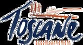 Logo Toscane.png