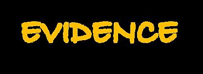 logo Evidence.png