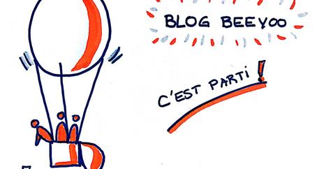 Si vous visitez le Blog pour la 1ère fois.