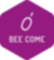offre_beecome.jpg