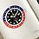 Thumbnail: Rolex GMT MASTER II 16710