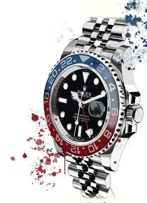 Rolex GMT Master II 126710BLRO - Splash White_edited_edited.jpg