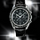 Thumbnail: Artist Collection - Omega Speedmaster x Eleven:11