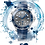 Thumbnail: Omega Seamaster 300m