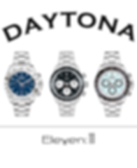 5-Daytonas with logo.png