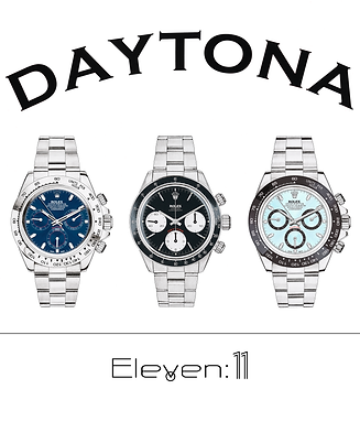 5-Daytonas with logo.png