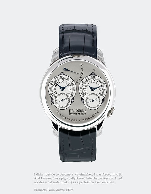 F.P. Journe Resonance - Off-Whitejpg_Pag