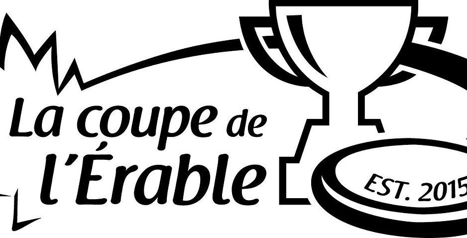 Logo_coupe_érable.jpg