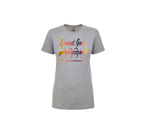 Connect Game Shirt On manican.png