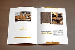 textile-furniture-catalogue-design-print